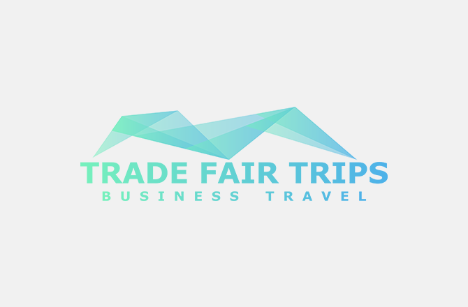 AUTOMOTIVE AFTERMARKET PRODUCTS EXPO