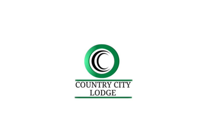 Country City Lodge