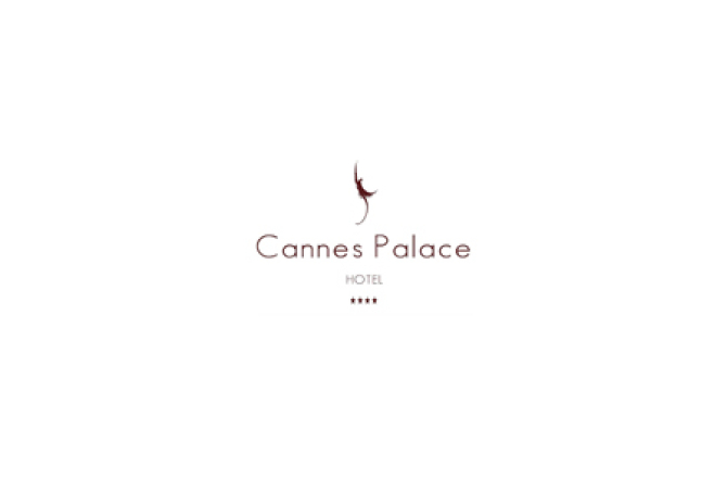 Cannes PalaceHotel