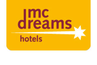 McDreams Hotel Dusseldorf-City