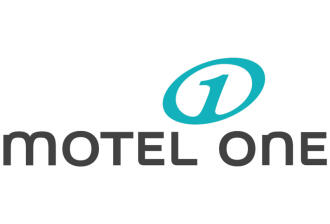 Motel One Koln-Waidmarkt
