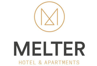 Melter Hotel & Apartments