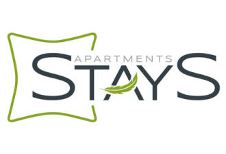 StayS Apartments