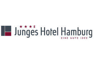 Junges Hotel Hamburg