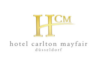 Hotel Carlton Mayfair