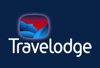 Travelodge London Central City Road