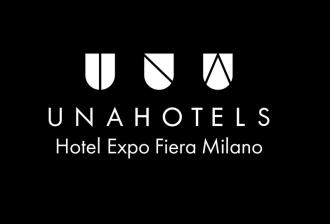 UNAHOTELS Expo Fiera Milano