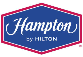Hampton by Hilton Nurnberg City Center