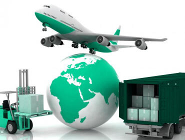 TOP 5 LOGISTICS & TRANSPORTATION EVENTS TO VISIT IN 2016