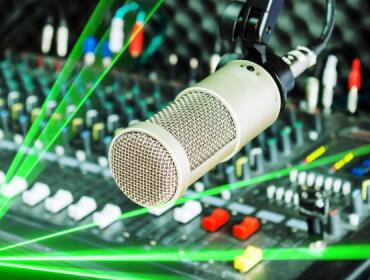 SEEK OUT INNOVATION IN THESE 5 EVENTS FOR BROADCAST & MEDIA 2016