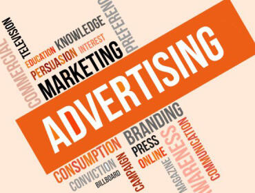 4 ЕVENTS FOR THE MARKETING, PR & ADVERTISING SPECIALISTS TO LOOK OUT FOR