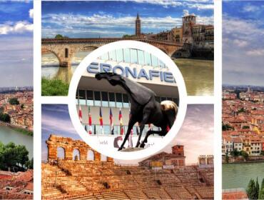 A Short Guide to Trade Fairs in Verona