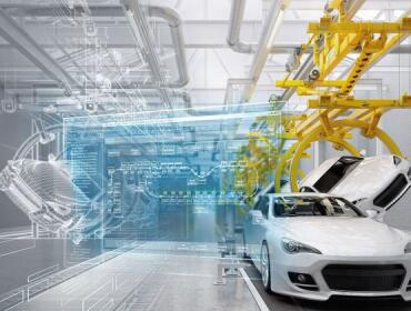 WHERE ARE THE AUTOMOTIVE SECTORS HEADED – ANSWERS ONLY AT THESE EVENTS