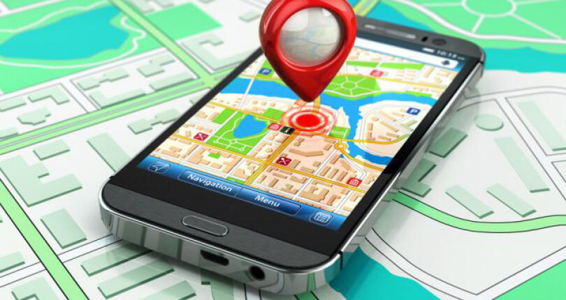 Adjust Your GPS – Trade Fair Trips Head to Italy