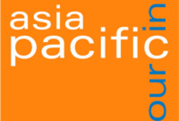 Asia-Pacific Sourcing