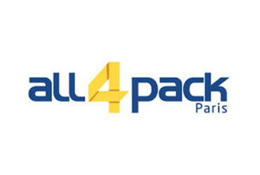 All4Pack