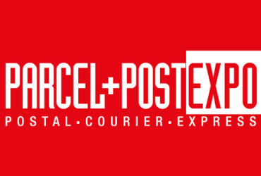 Parcel+Post Expo