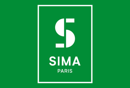 SIMA Paris
