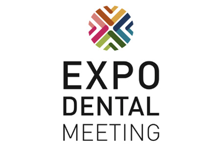INTERNATIONAL EXPODENTAL