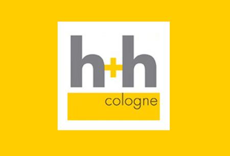 h + h cologne