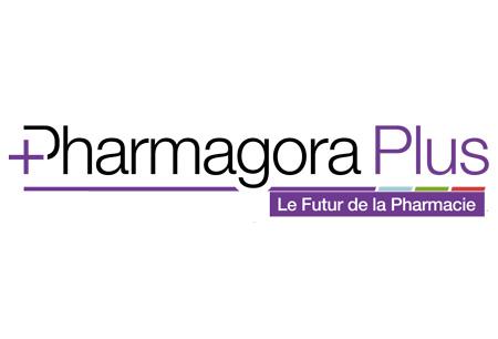 PHARMAGORA