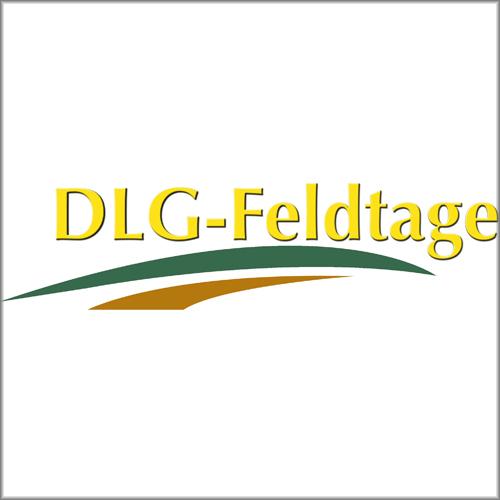 DLG - FELDTAGE