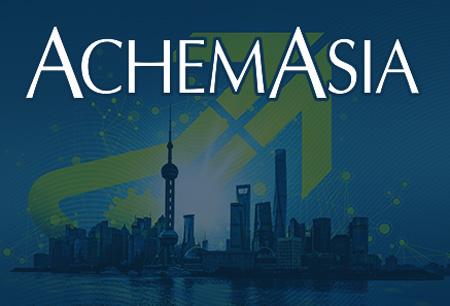 AchemAsia