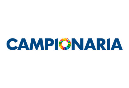 CAMPIONARIA INTERNAZIONALE PADOVA