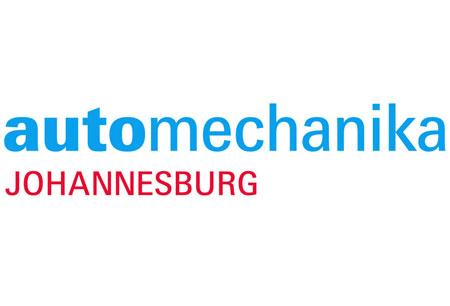 Automechanika Johannesburg