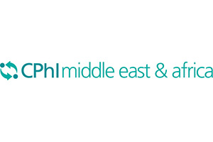 CPhI Middle East & Africa​