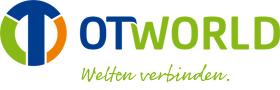 OTWorld