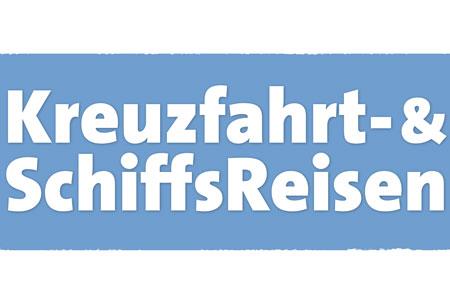 CMT KREUZFAHRT & SCHIFFSREISEN