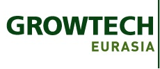 Growtech Eurasia