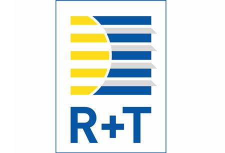 R + T