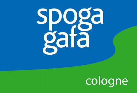 spoga + gafa