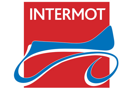 INTERMOT Cologne