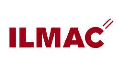 ILMAC