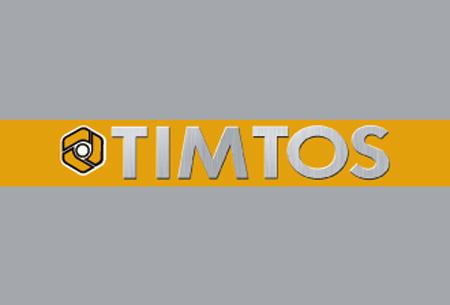 TIMTOS