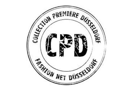 DFD Dusseldorf