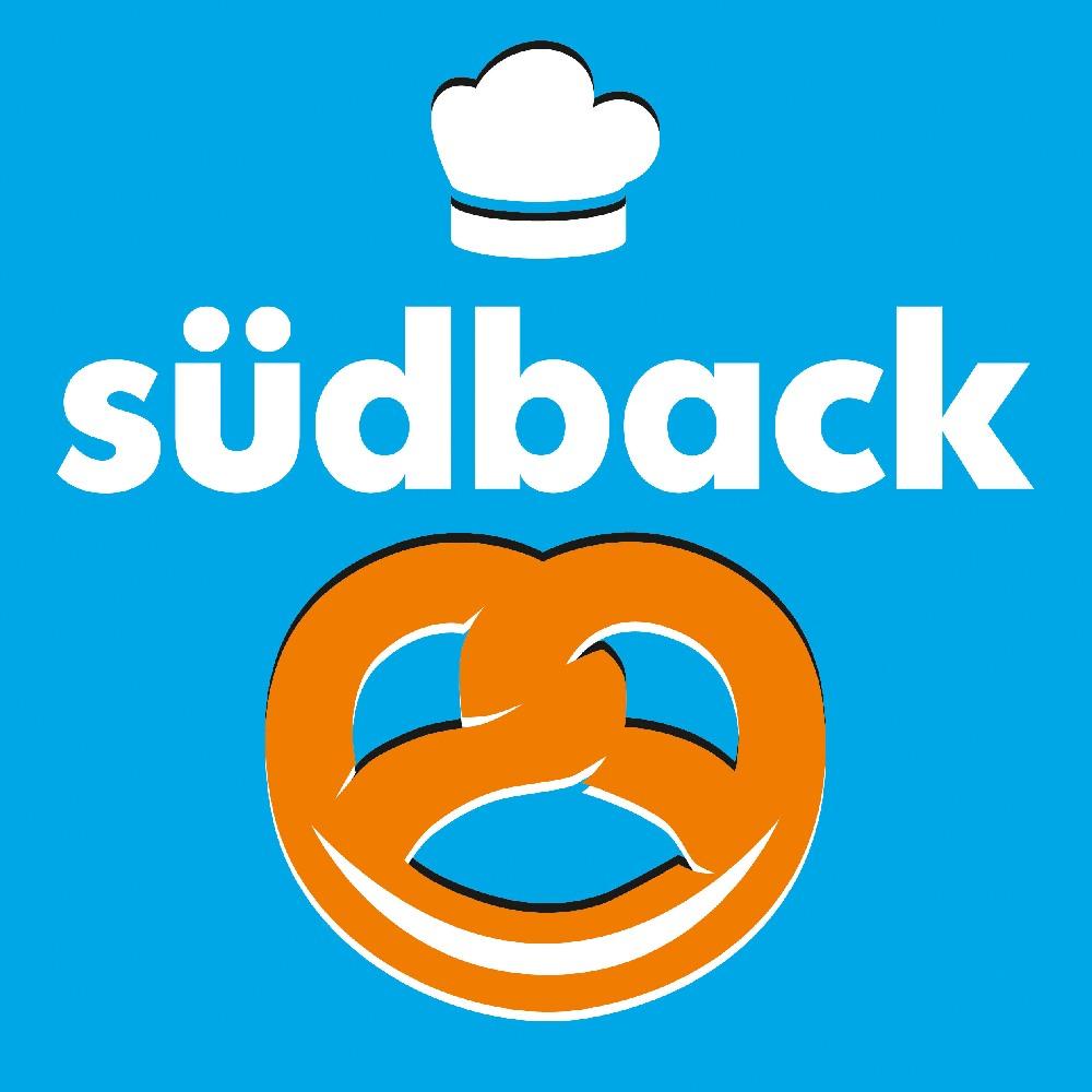 sudback