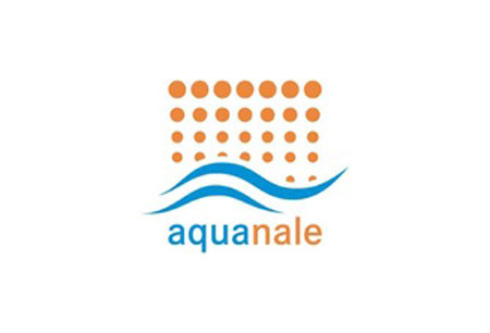 aquanale