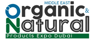 ORGANIC & NATURAL EXPO MIDDLE EAST