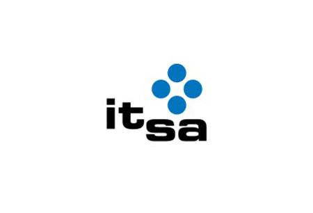 it-sa