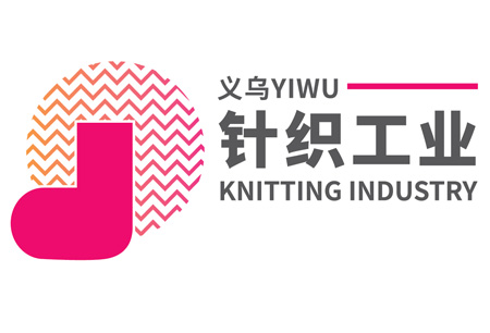 YIWU KNITTING INDUSTRY
