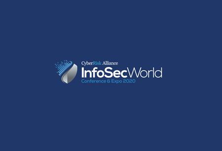 INFOSEC EXPO