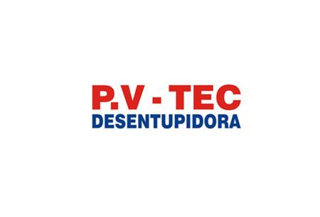 PV-TEC
