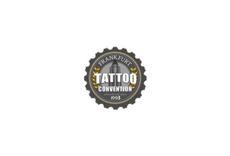 Tattoo Convention Frankfurt