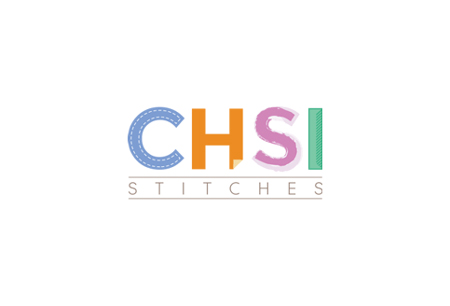Craft, Hobby + Stitch International