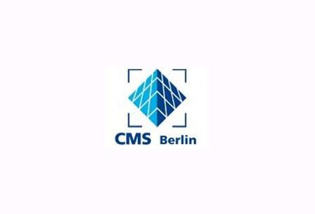 CMS BERLIN