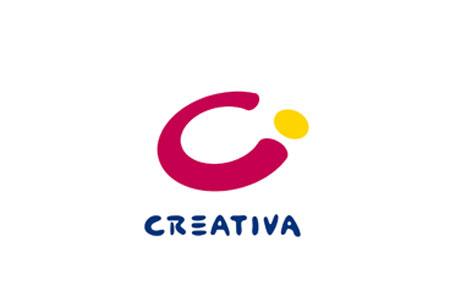 CREATIVA